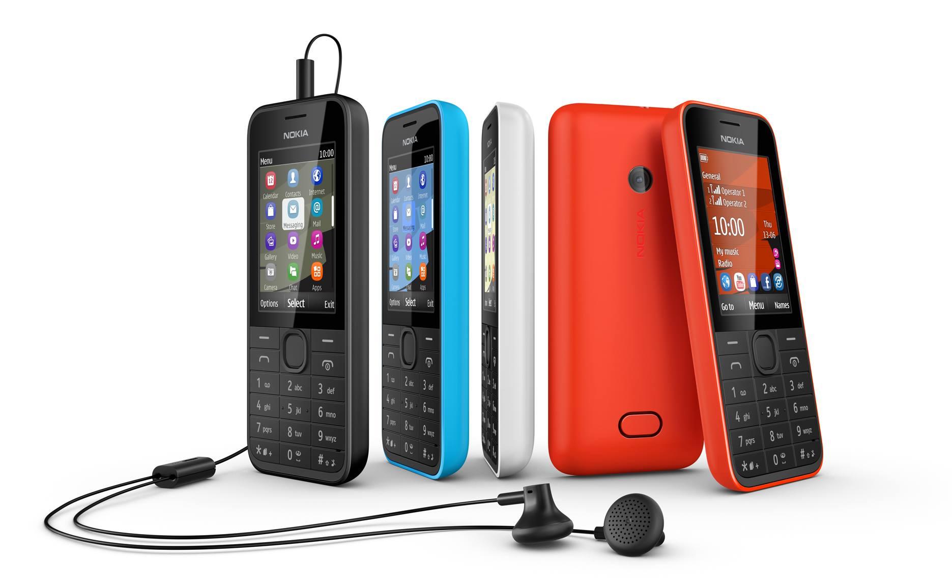 Budget Mobile Phones_Let's Talk Tech