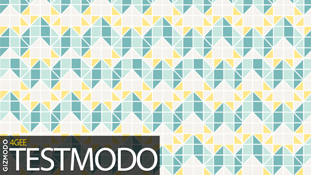 Testmodo Competition: Review & Win 3 Smartphones! [ENDED]
