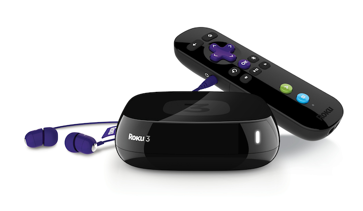 Roku 3 Review: Upgrading Your TV Experience