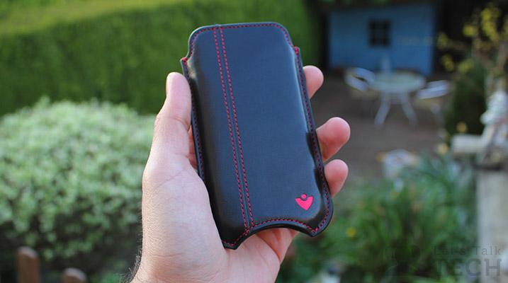 NueVue-iPhone-Case