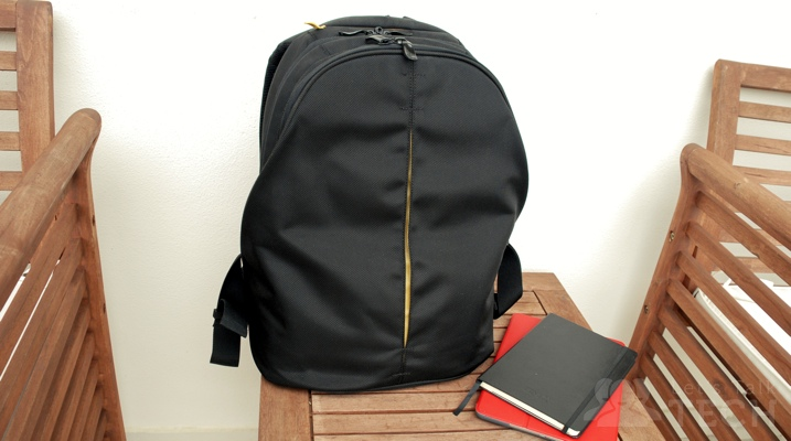 Be.ez LE Bag Pro Review: Maximum Protection in a Streamlined Bag
