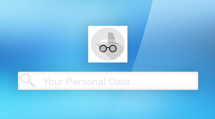 I'm Happy To Give Google Access To My Personal Data. What About You?