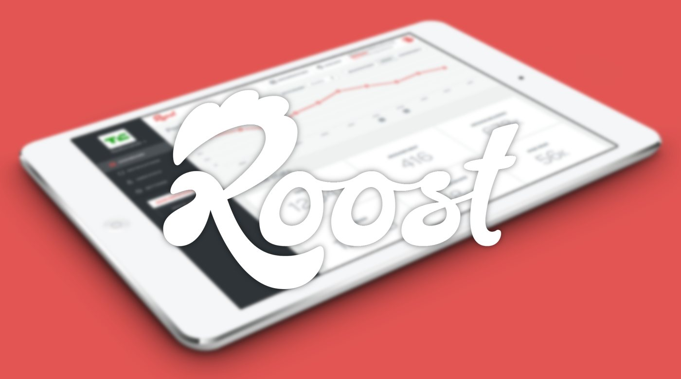 Roost: The Easiest Way To Set Up Push Notifications For Web