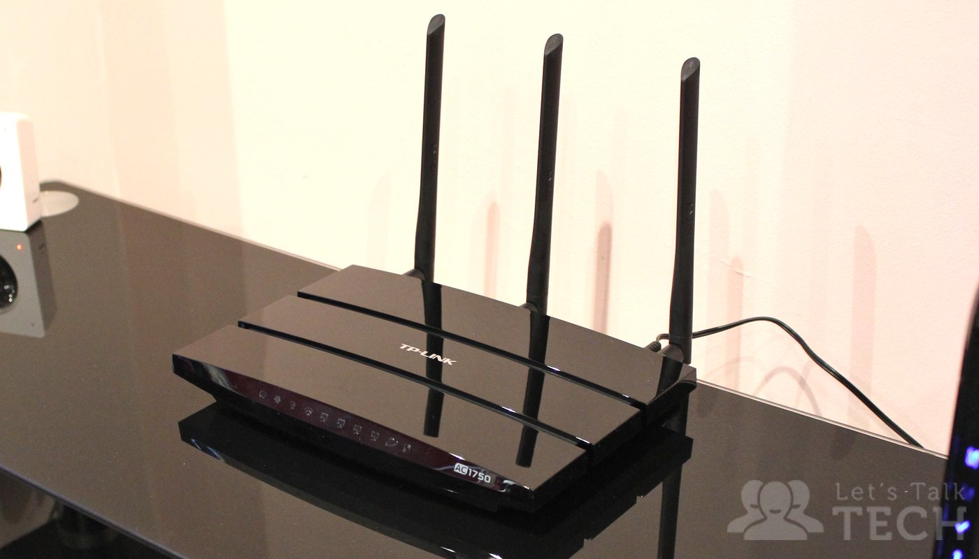 How To Improve Home WiFi With An 802.11ac Router