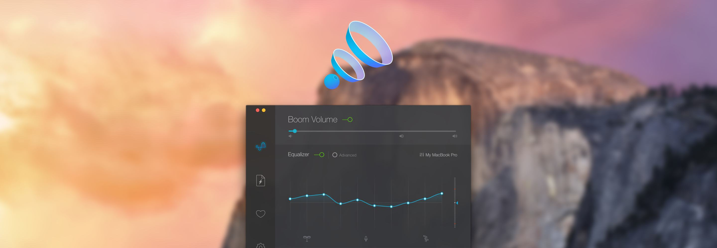 Boom 2 Review: The Equaliser App Every Mac Needs