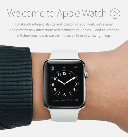 Apple-Guided-Tours-Videos