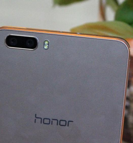 Honor 6 Plus Smartphone_3