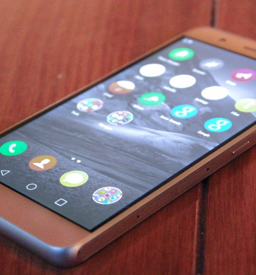 Honor 6 Plus Smartphone_4