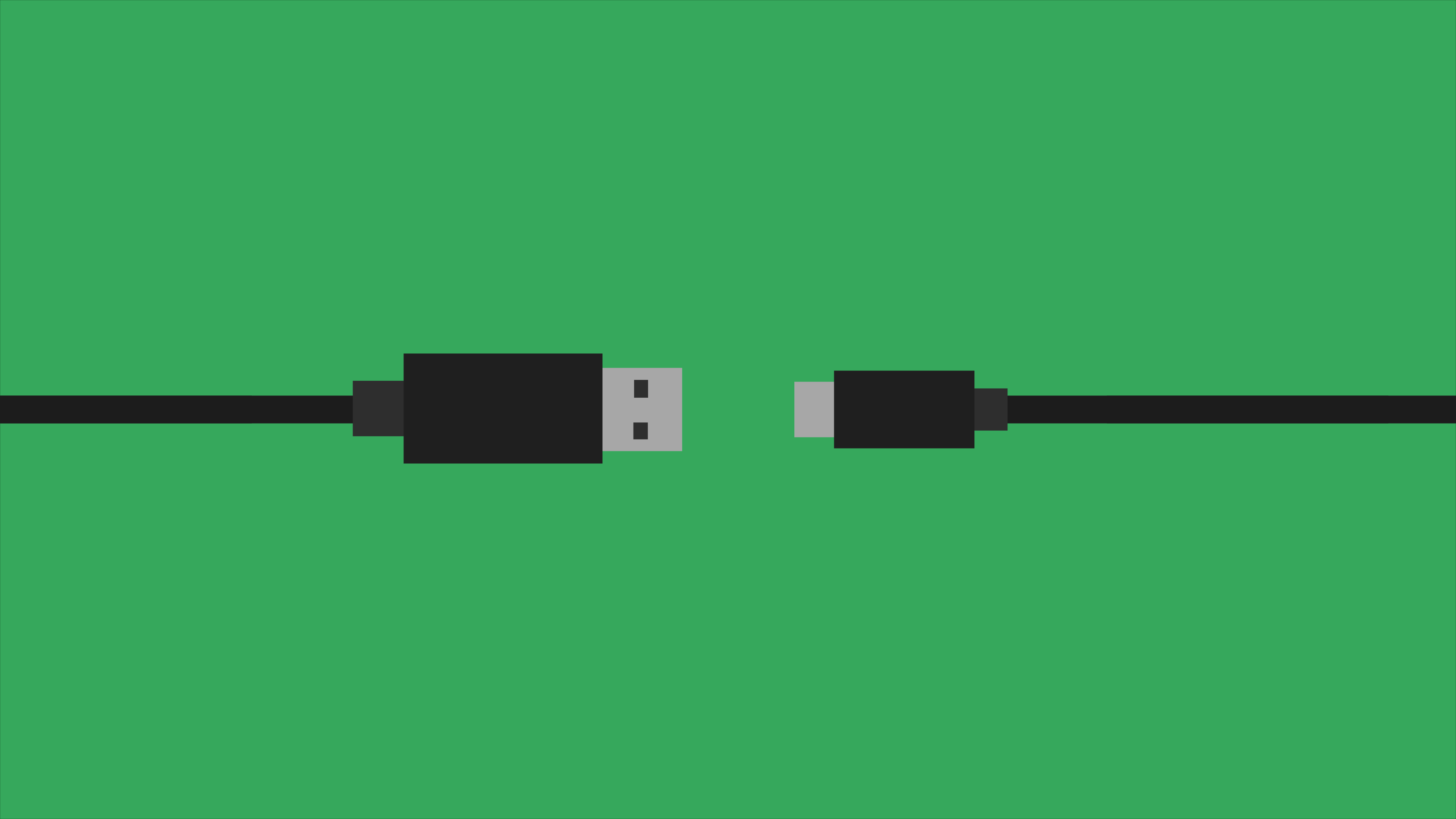USB Type-C vs USB 3.0