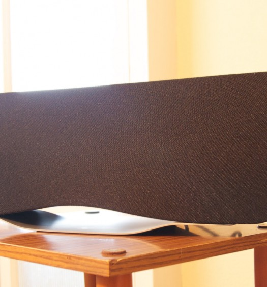 Kitsound Cayman Wireless 2.1 Speaker Review: A Mixed Bag