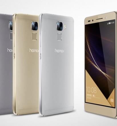 Huawei-Honor-7-1-840x472