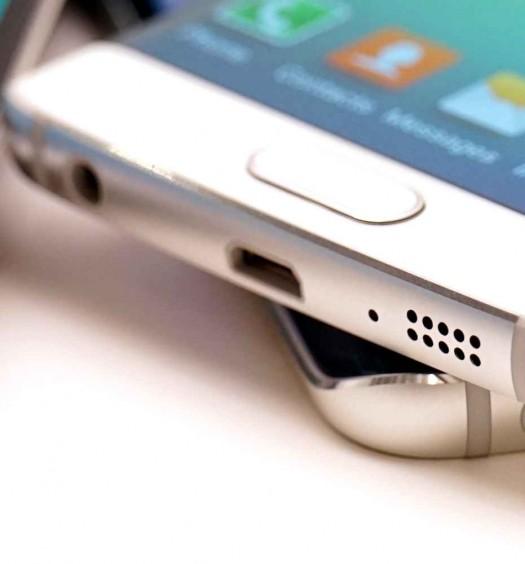 Samsung-S6-Phone-Banner