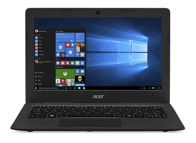 Aspire-One-Cloudbook-AO1-131_straight-on_Win10-800x583