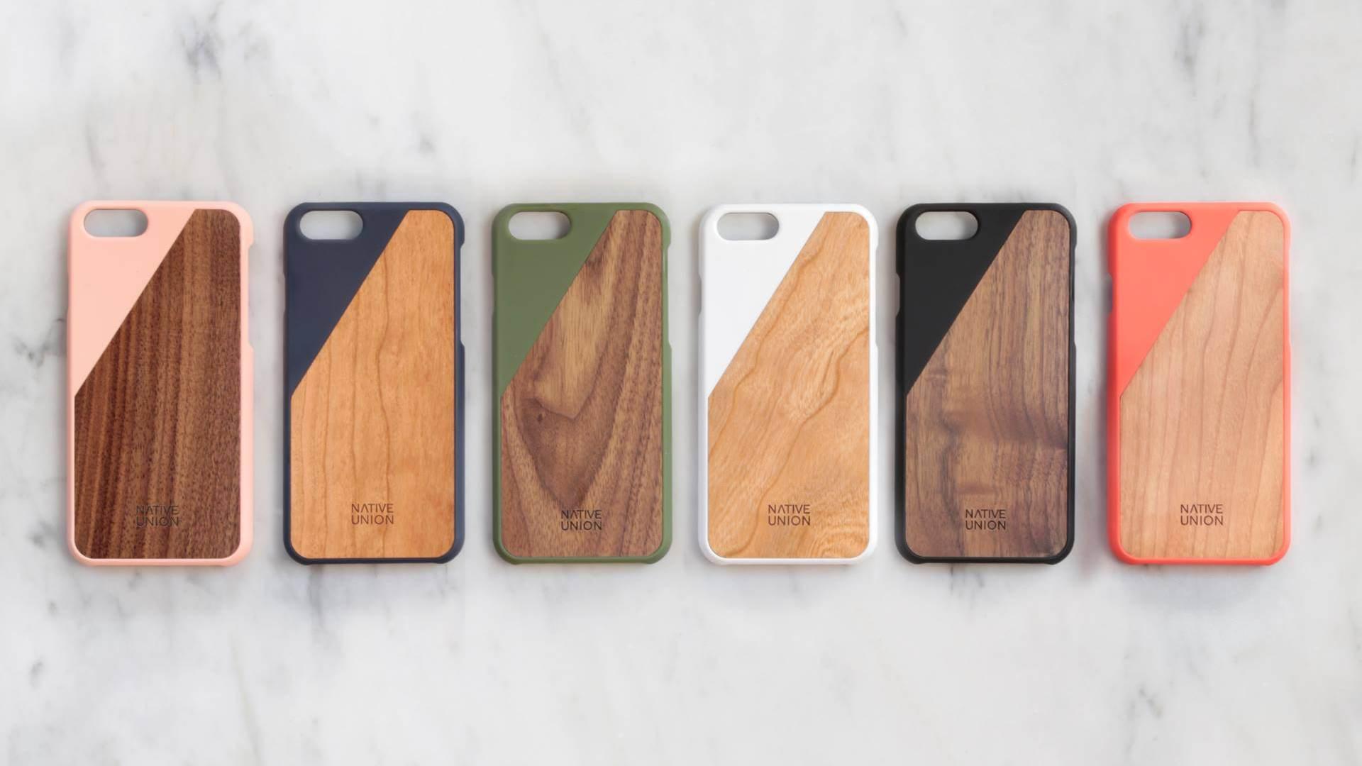Native-Union-Clic-Wood