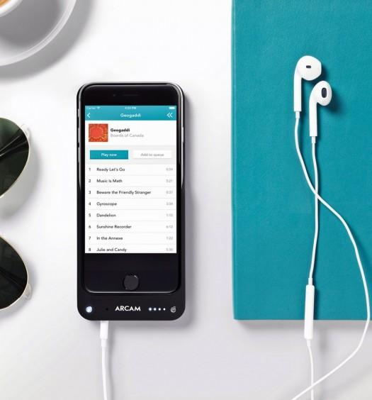 Arcam-MusicBoost-Case-Headphones-Amp-DAC-banner