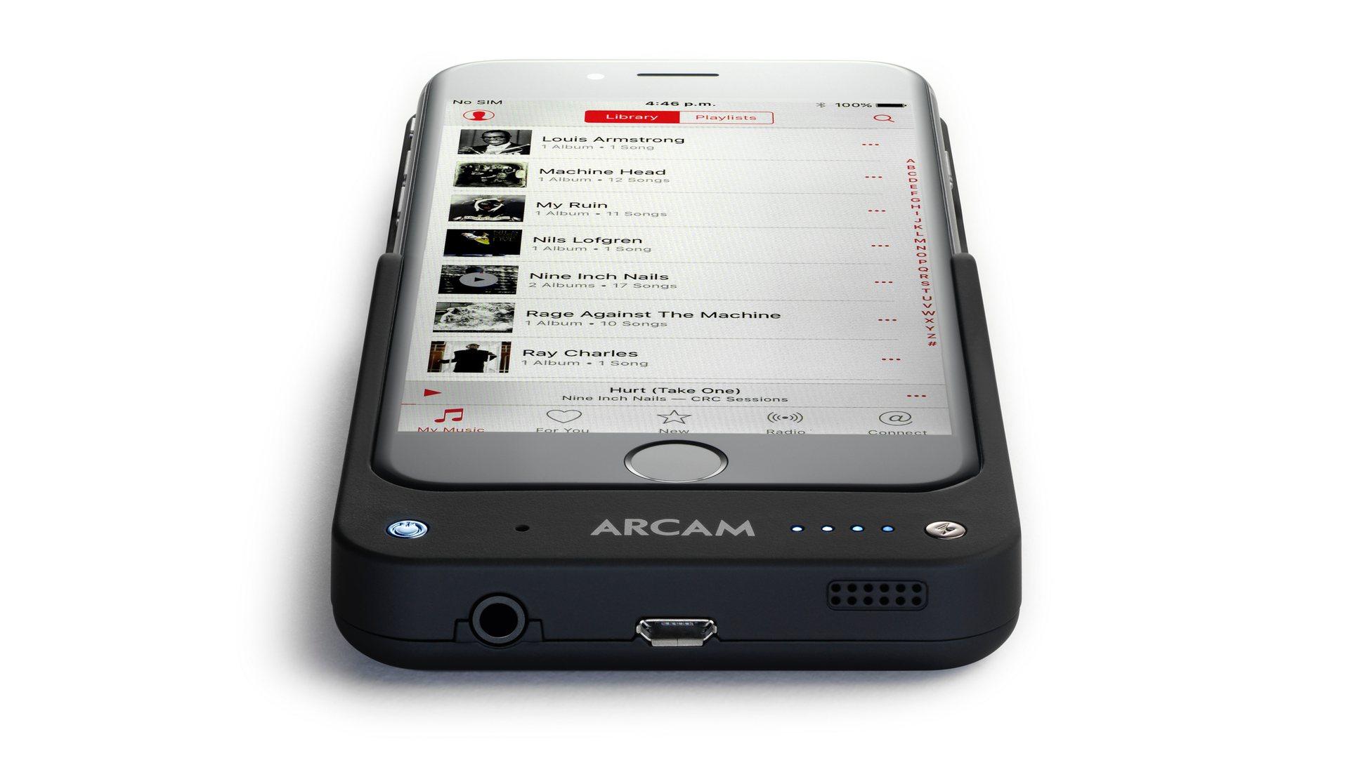 Arcam-MusicBoost-Case-Headphones-Amp-DAC
