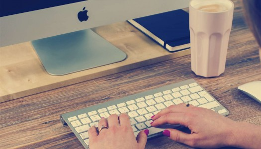 5 Tips To Help You Get More Out Of Google Drive