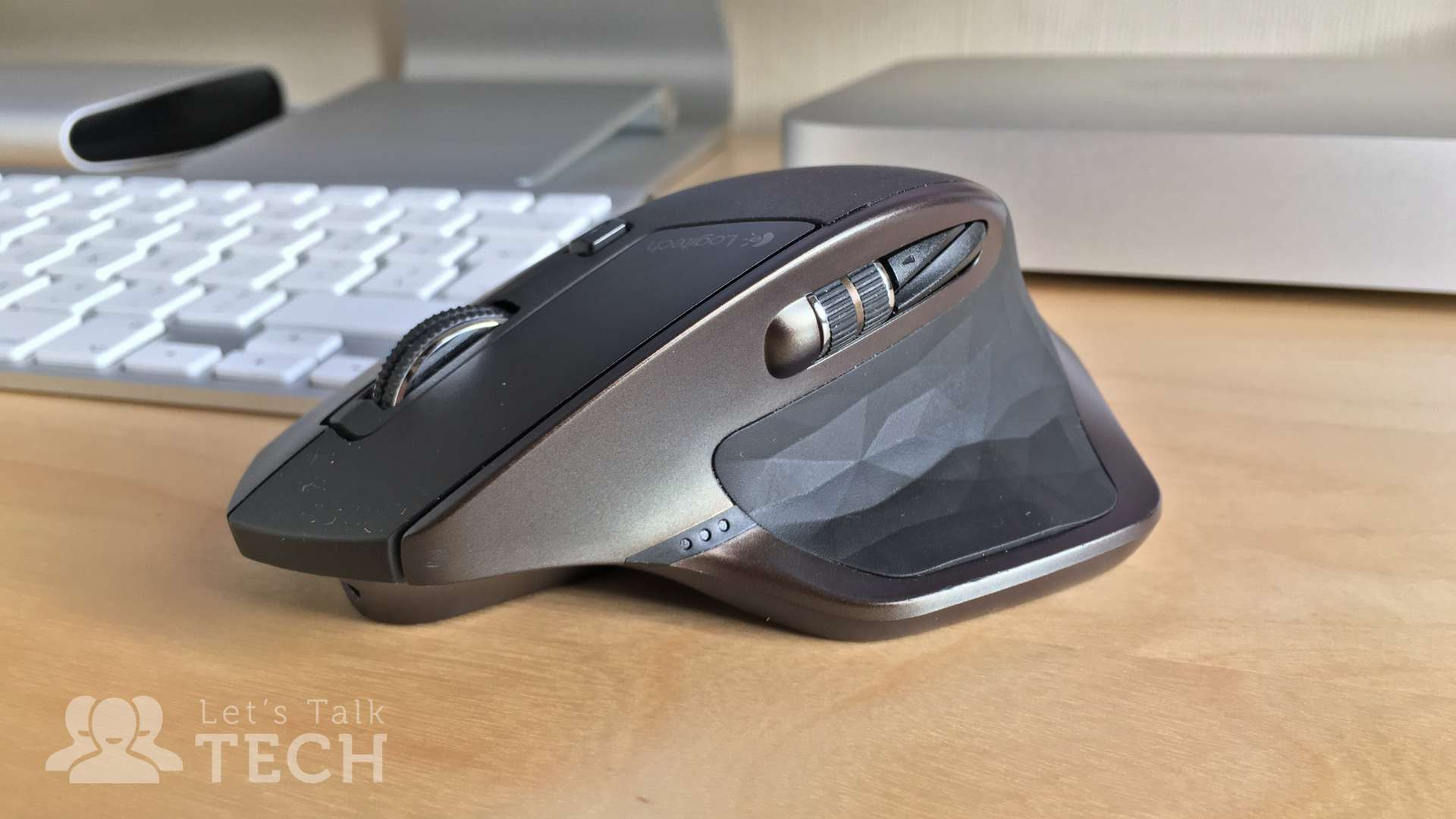Logitech-MX-Master-Mouse-Buttons