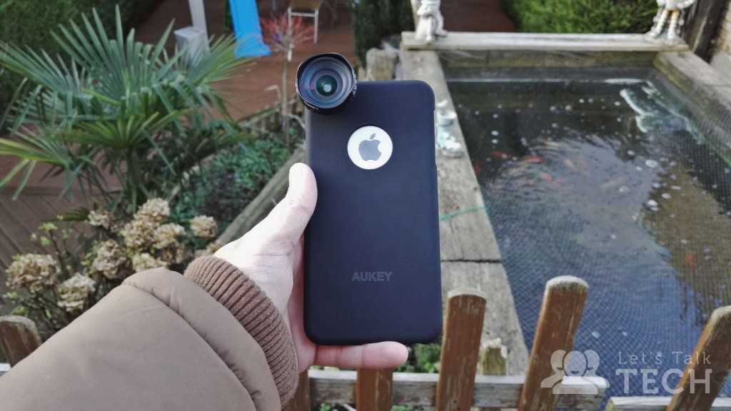 Aukey-Optic-Pro-Lens-Banner