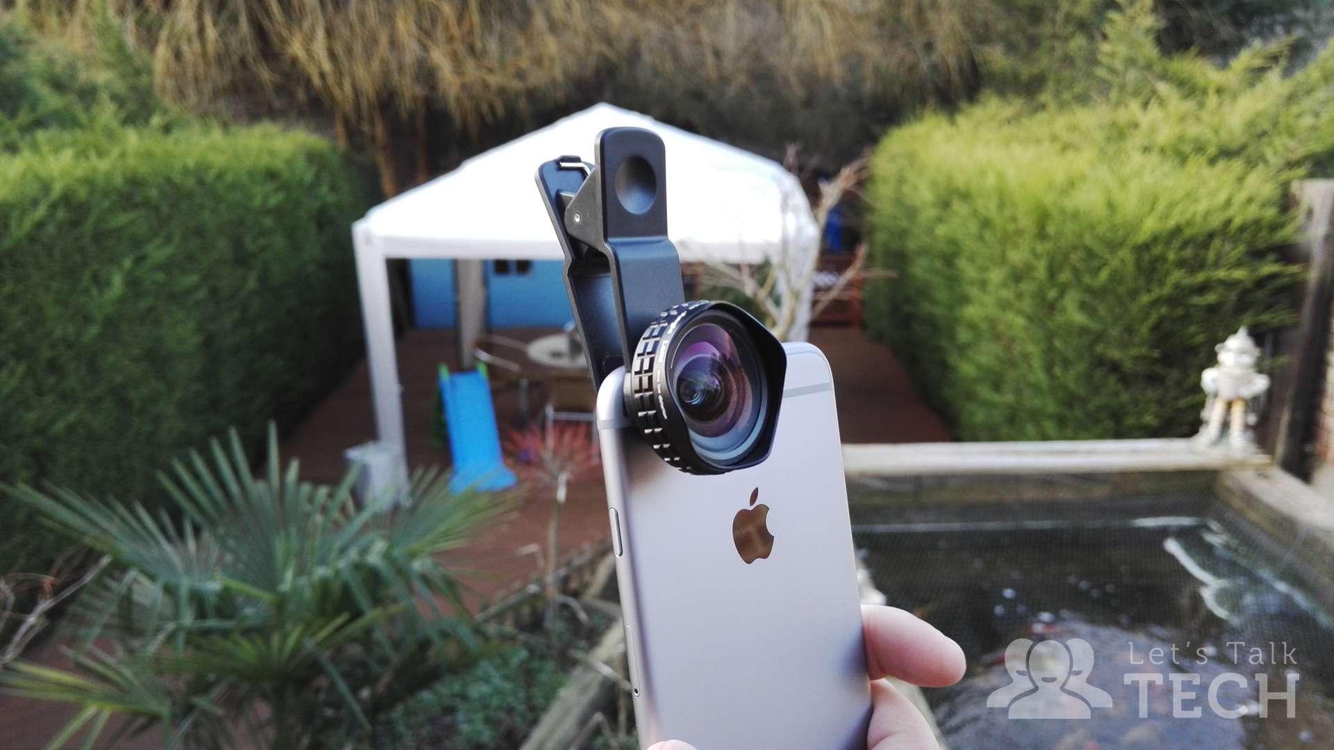 Aukey-Optic-Pro-Lens-side