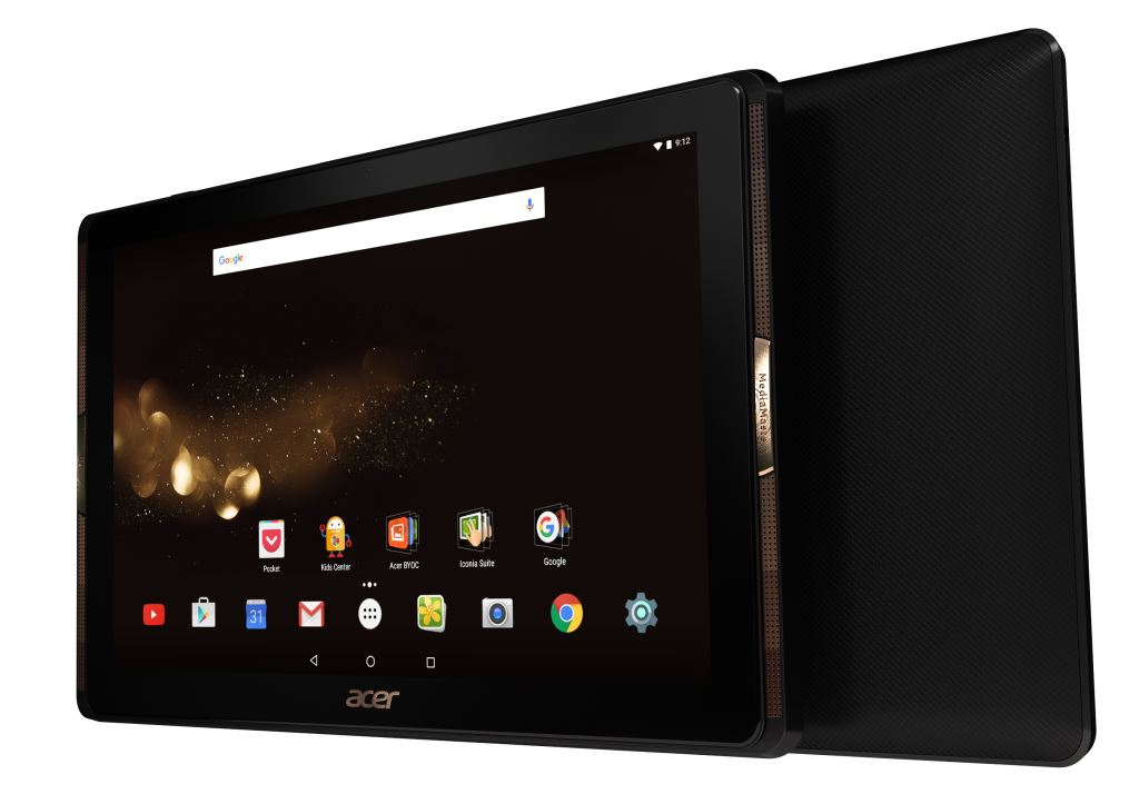 Acer-Iconia-Tab-10-tablet