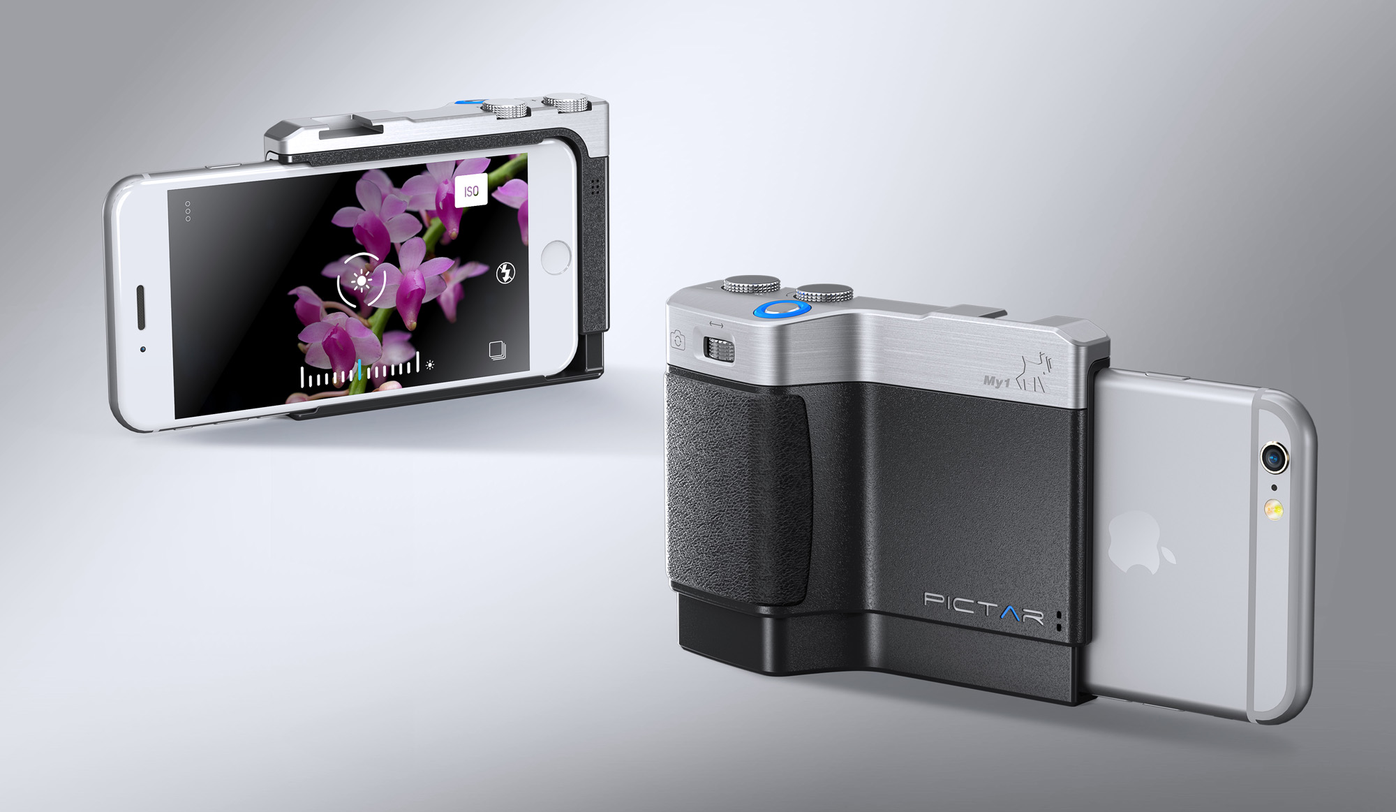 miggo-pictar-camera-grip-iphone