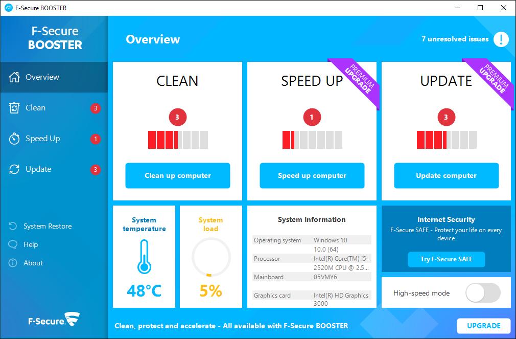Screenshot-Booster_desktop