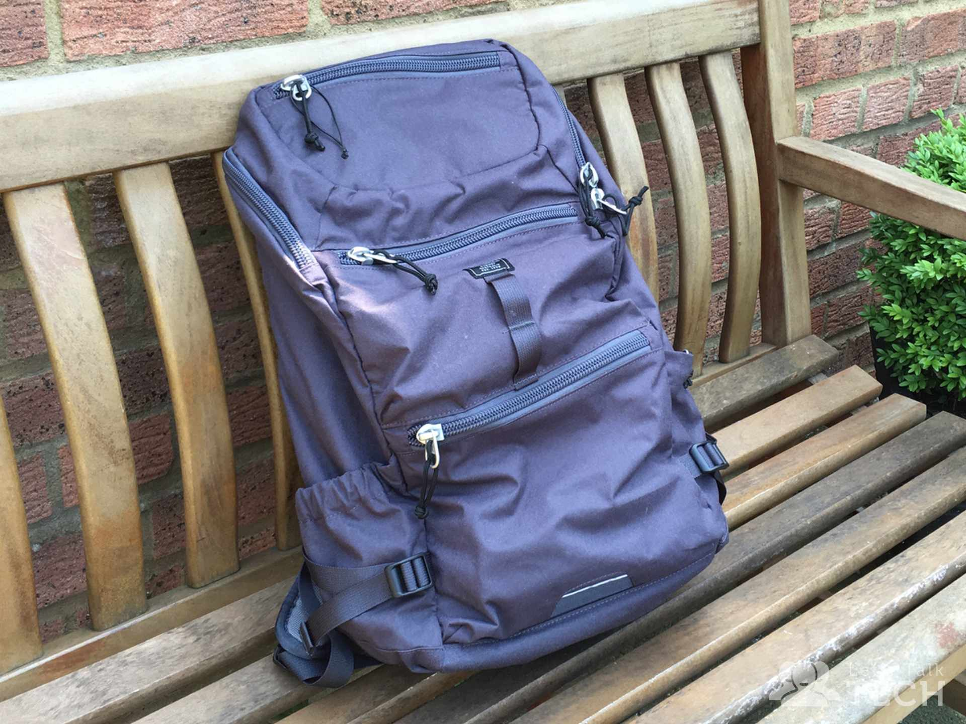 STM-drifter-outside-bag