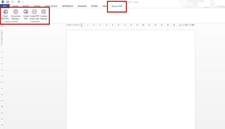 nuance-power-pdf-2-screenshot