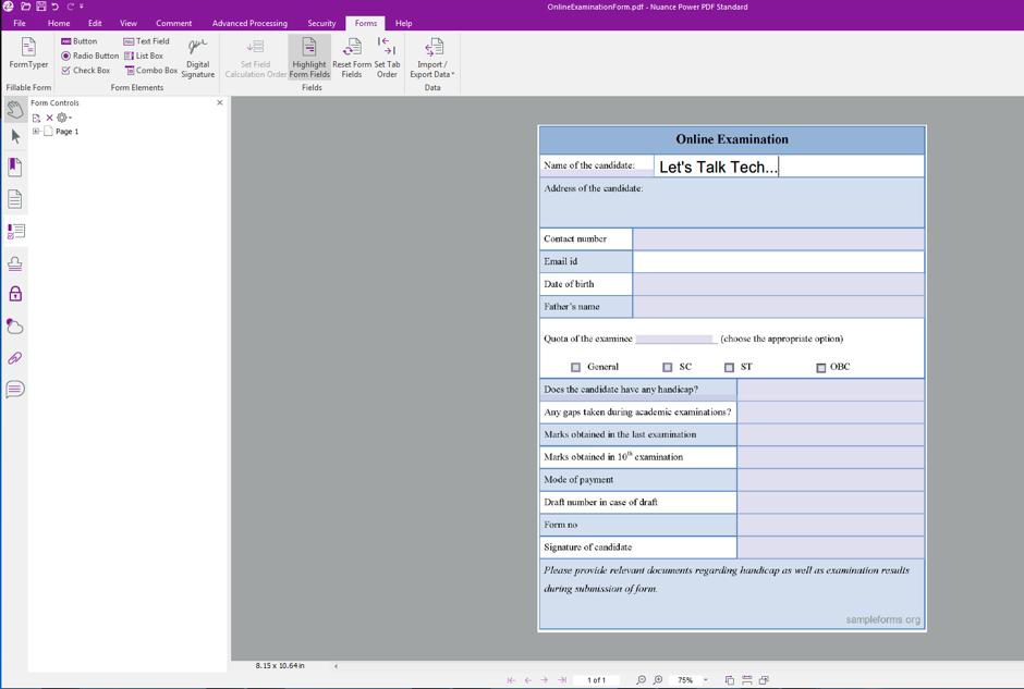 nuance-power-pdf-2-screenshot4