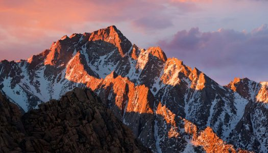 How To Access The WiFi Scanner In macOS Sierra