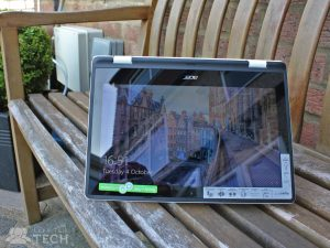 acer-aspire-r11-review-flip