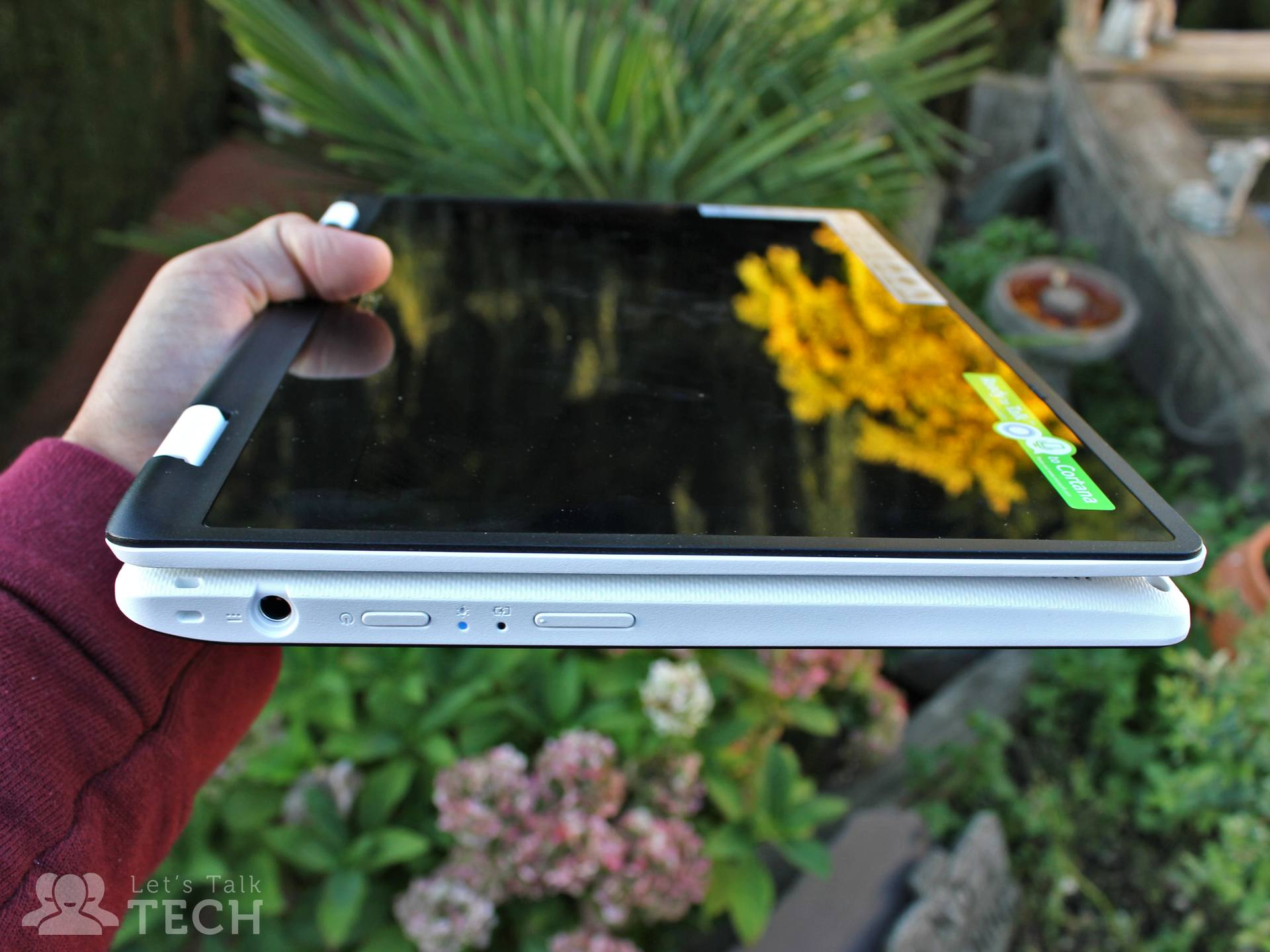 acer-aspire-r11-review-tablet-mode