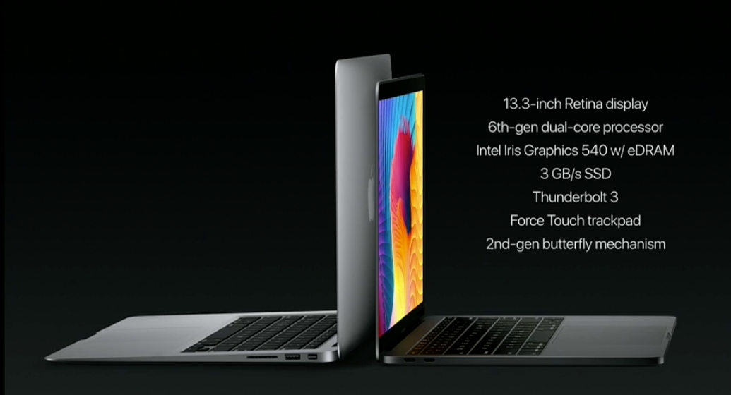 apple-macbook-pro-air-replacement