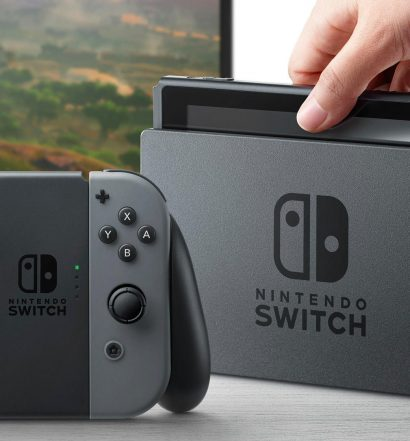 nintendo-switch-console-gaming