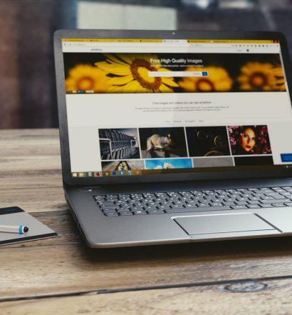 windows-laptop-working