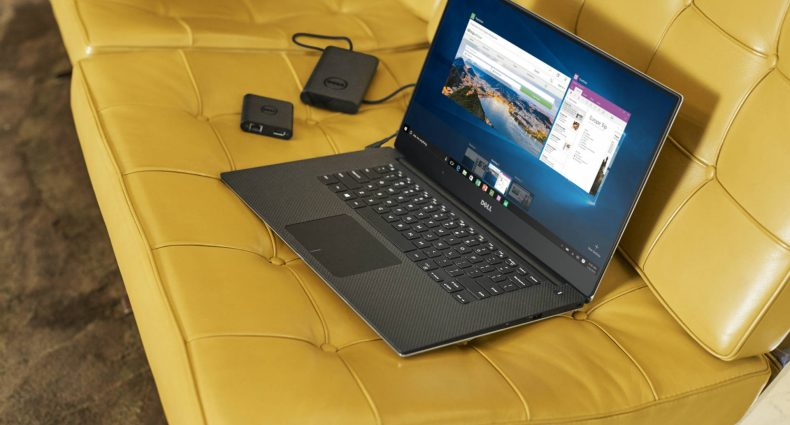 how-to-fix-dell-xps-15-display-flickering