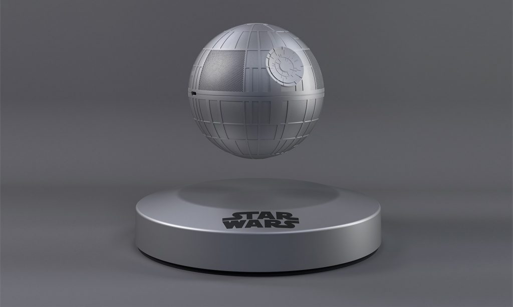 star-wars-speaker-getplox