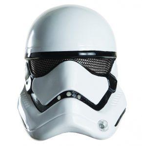 star-wars-storm-trooper-helmet