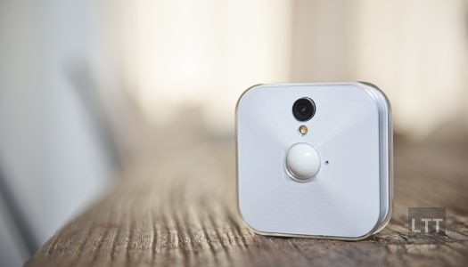 Blink home security camera review: Wireless, affordable & easy protection