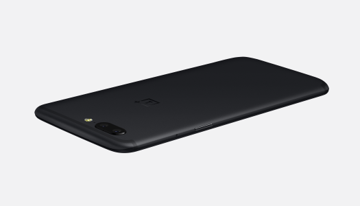 Is OnePlus 5 redefining value for money smartphones?