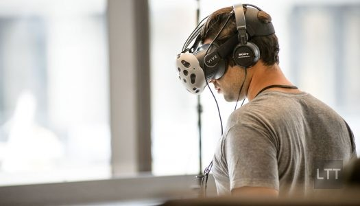How will the rise of Virtual Reality impact different gaming sectors?