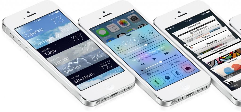 iOS 7_Let's Talk Tech