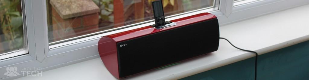 Aves-Bluetooth-Speaker-Sapphire