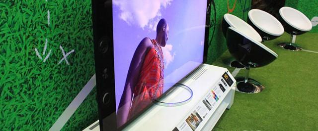 Sony-CES-2014-TV-X9