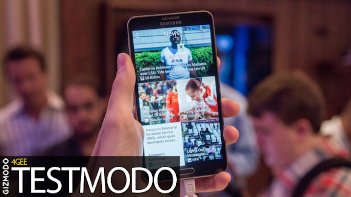 Testmodo-Samsung-Note-3-battery-tests