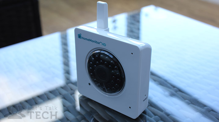Home-Monitor-HD-first-look