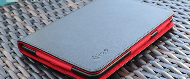 Kujali-iPad-Mini-Case
