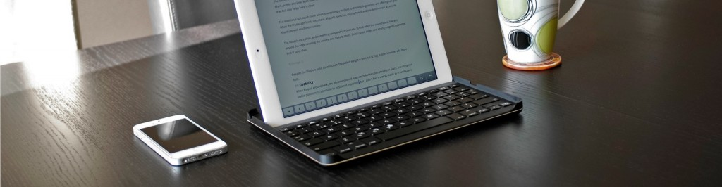Kensington-iPad-keyboard-banner