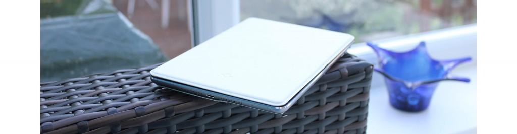 Twelve-South-SurfacePad-iPad-Mini-banner